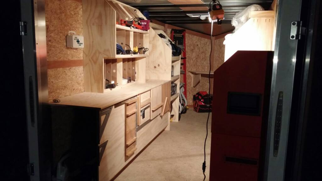 Job site trailers, show off your set ups!-1450443008582.jpg
