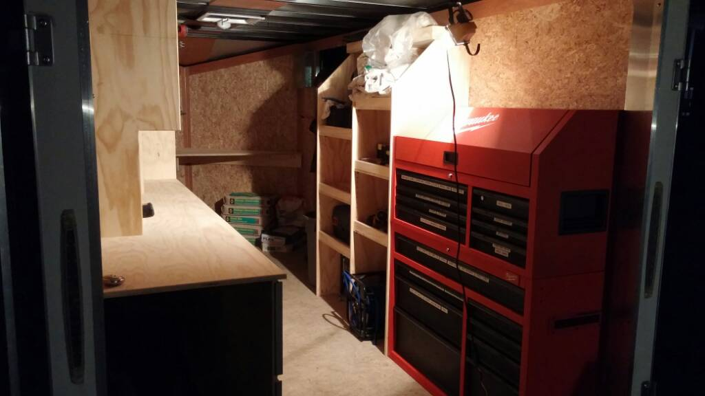 Job site trailers, show off your set ups!-1450443020727.jpg