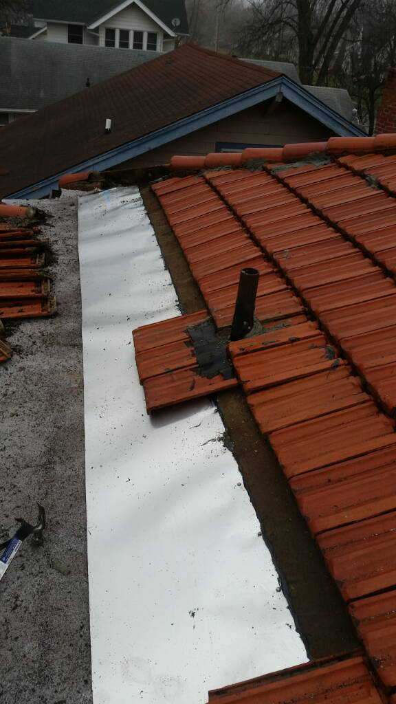 Tile roof-1452093309037.jpg