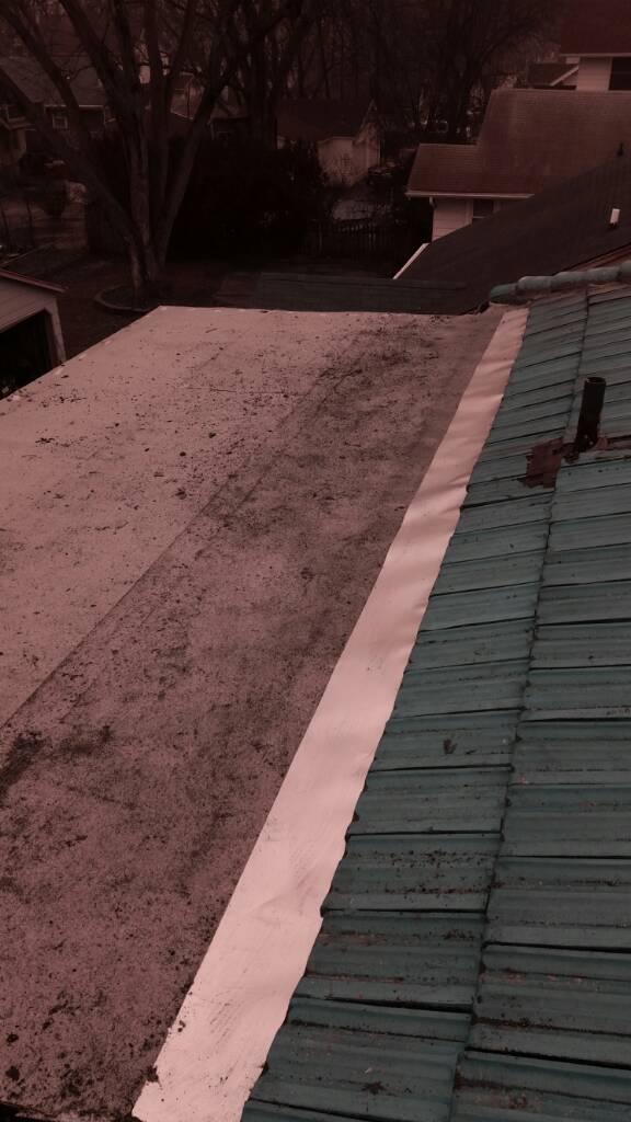 Tile roof-1452093327196.jpg