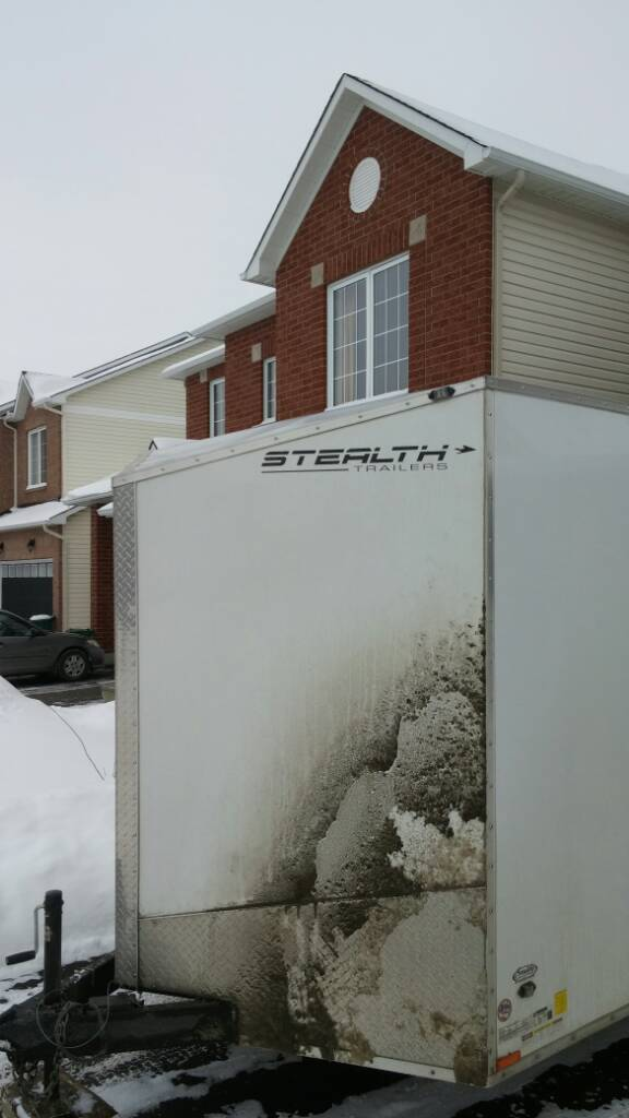 Job site trailers, show off your set ups!-1452889269348.jpg