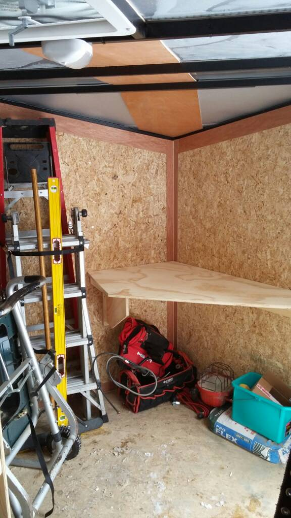 Job site trailers, show off your set ups!-1452889420388.jpg