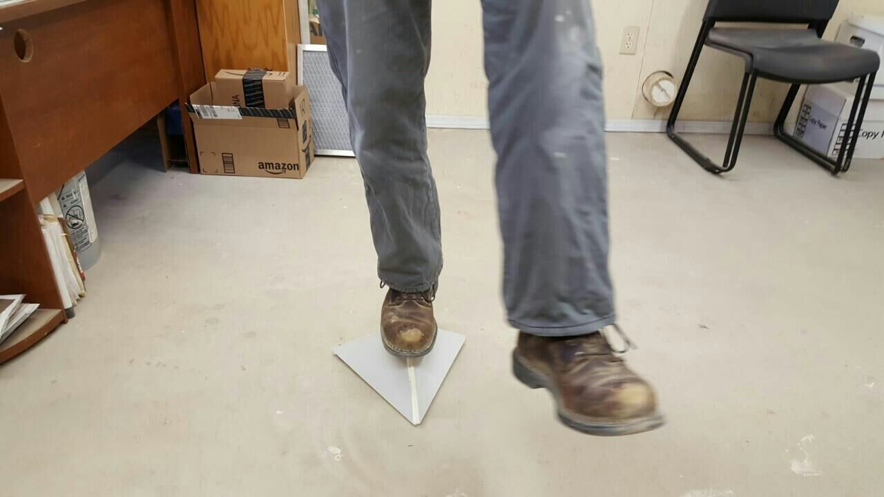 Goboard tiling contractor talk goboard 1453044968259g dailygadgetfo Image collections