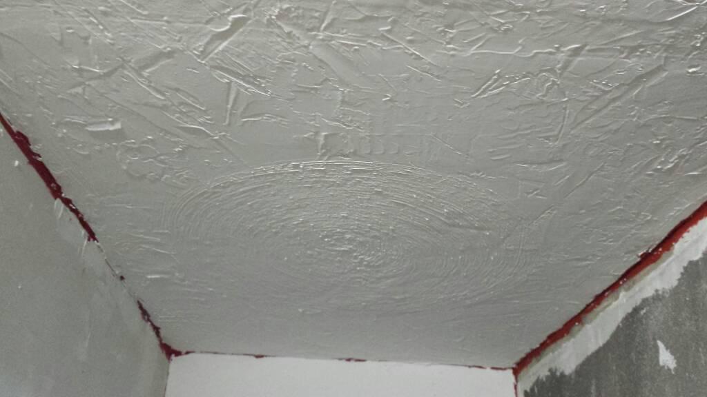 Skip Trowel Ceilings 1453760413229 Jpg