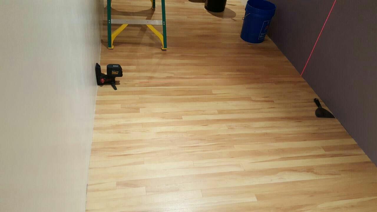 laser for wallpaper-1456602934283.jpg