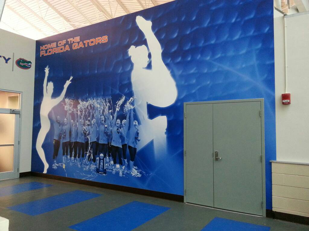 laser for wallpaper-1456622446784.jpg