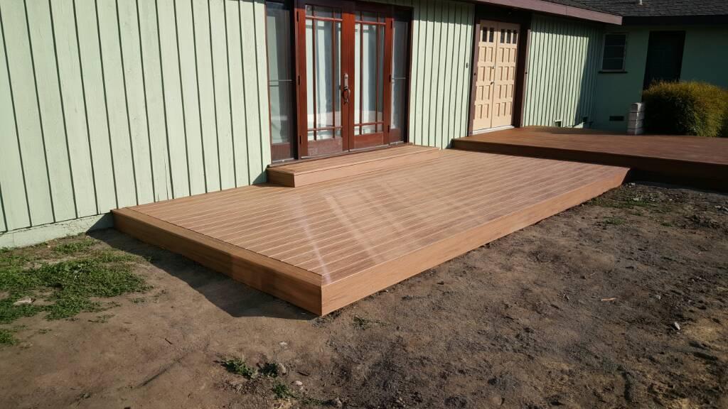 The 6 day deck.-1458351372314.jpg