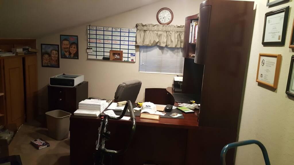 My office remodel.-1461868997827.jpg