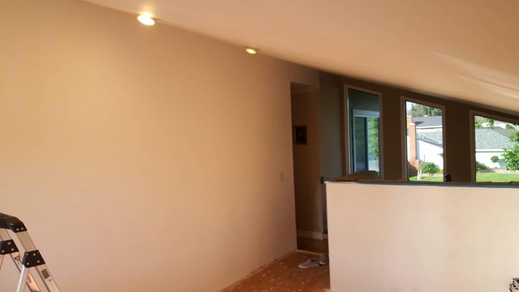 My office remodel.-1462063485880.jpg