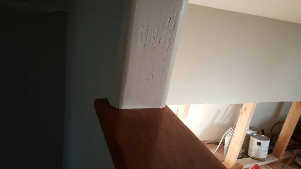 My office remodel.-1462151683708.jpg
