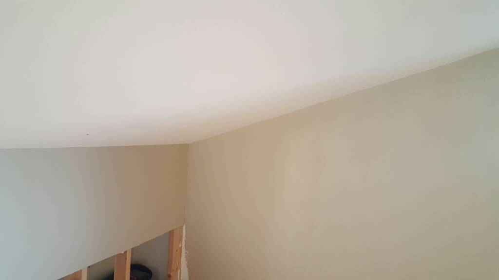 My office remodel.-1462151695842.jpg