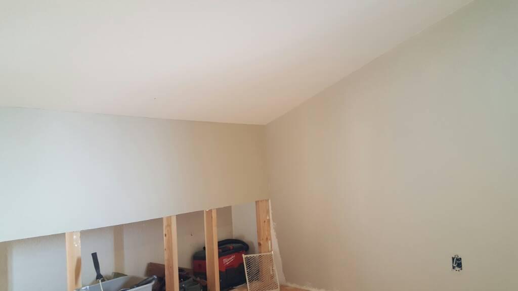 My office remodel.-1462151940799.jpg