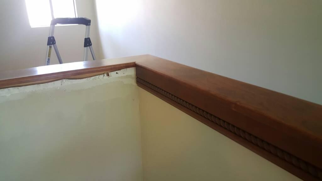 My office remodel.-1462210833717.jpg