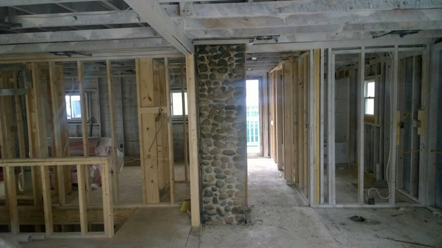 Stone chimney tuckpoint-1462453067164.jpg