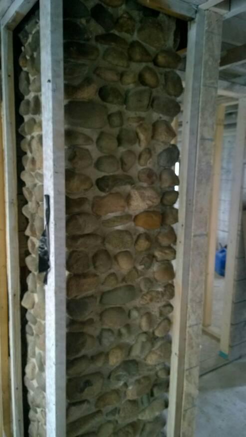 Stone chimney tuckpoint-1462453096896.jpg