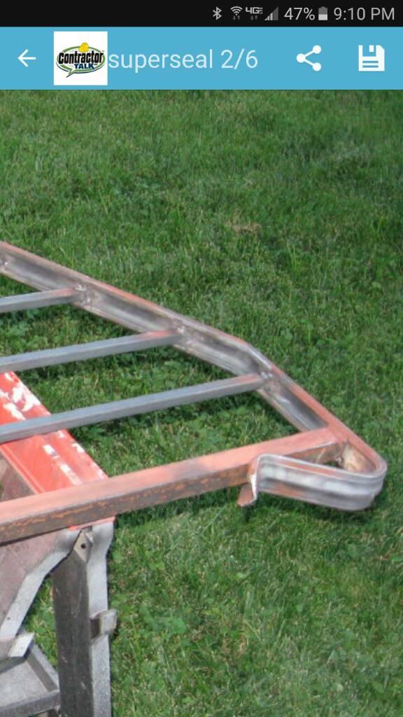 Wrought iron railing-1466655109252.jpg