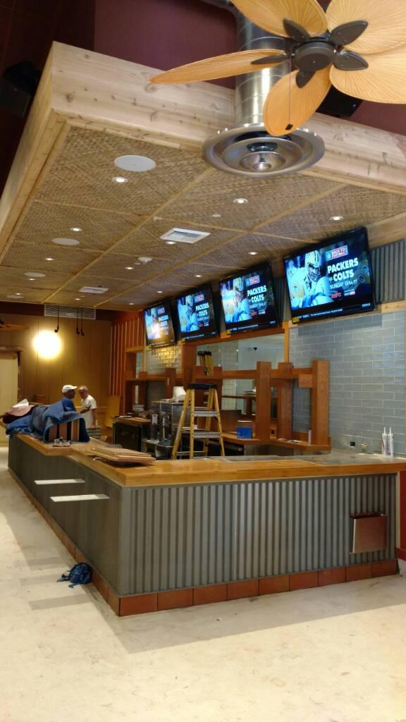 T.I. Restaurant Project-1470253305017.jpg