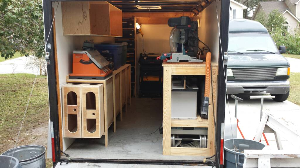 Job site trailers, show off your set ups!-1480703445055.jpg