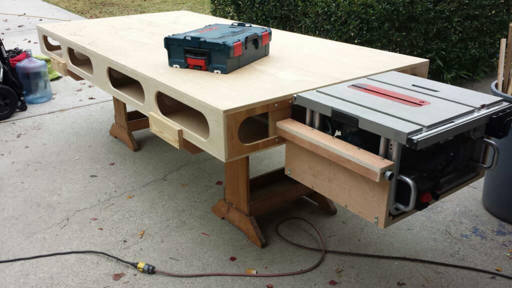 Portable work bench-1480879785293.jpg