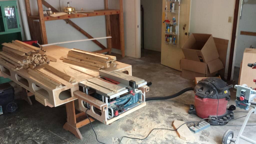 Portable work bench-1481123379353.jpg