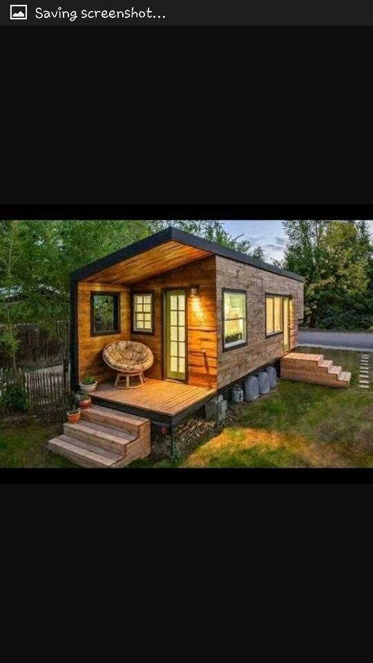 Mobile home remodel-1482306867365.jpg