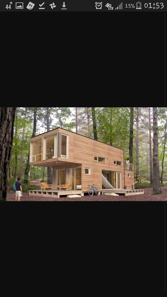 Mobile home remodel-1482306880419.jpg