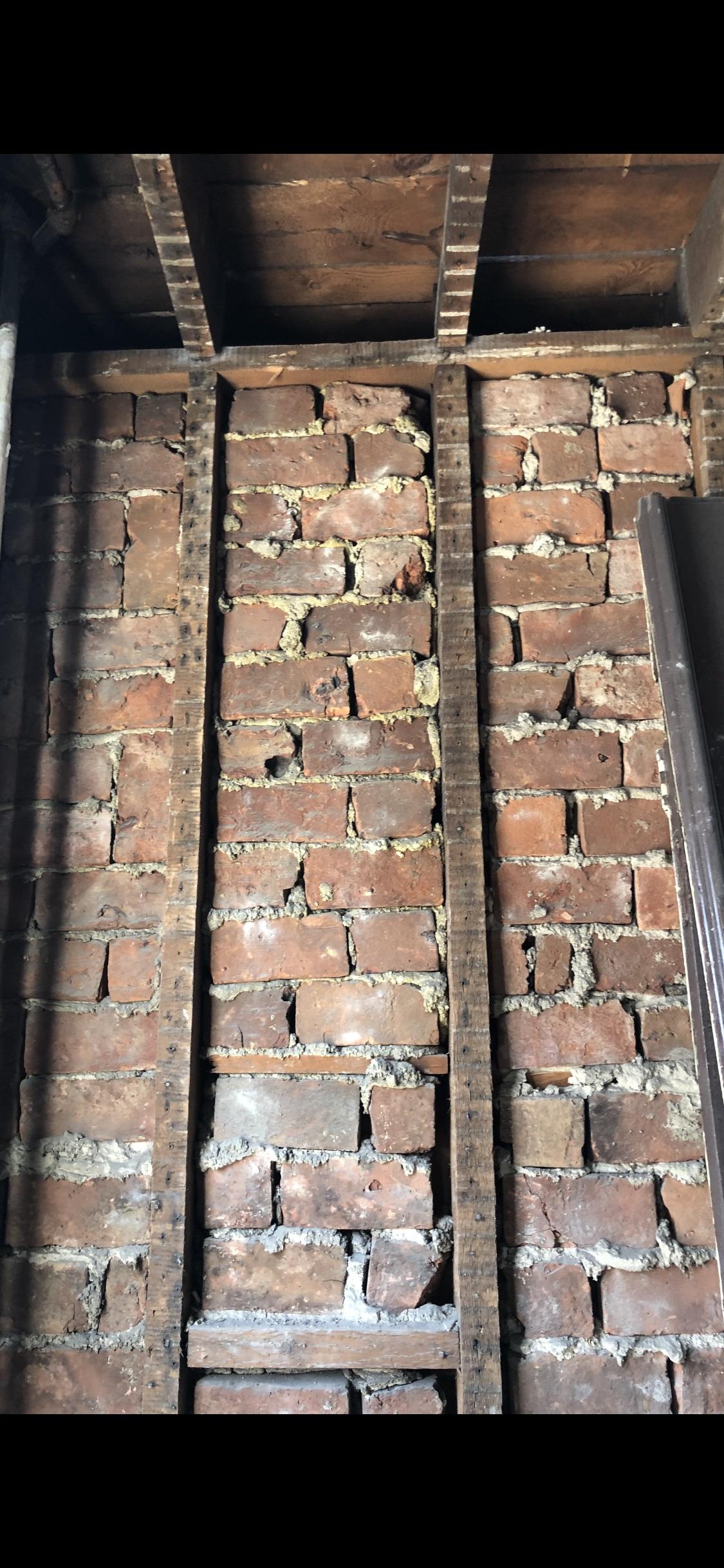 Brooklyn Historic Home Masonry Question #2-14bebd1c-8852-4148-82af-9cd175096278.jpeg