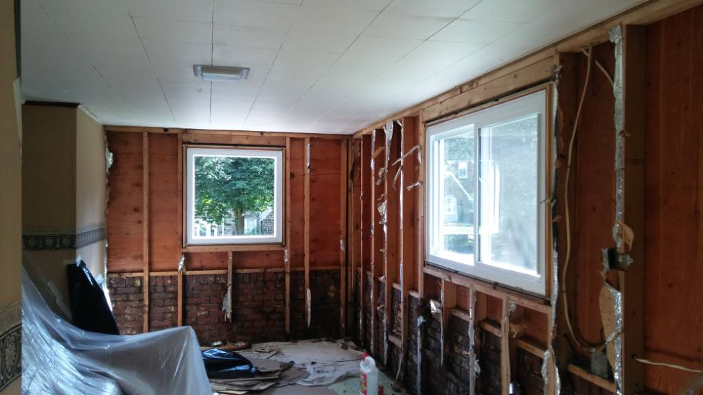 Advice on how to fix old home owners addition-1501477896942.jpg