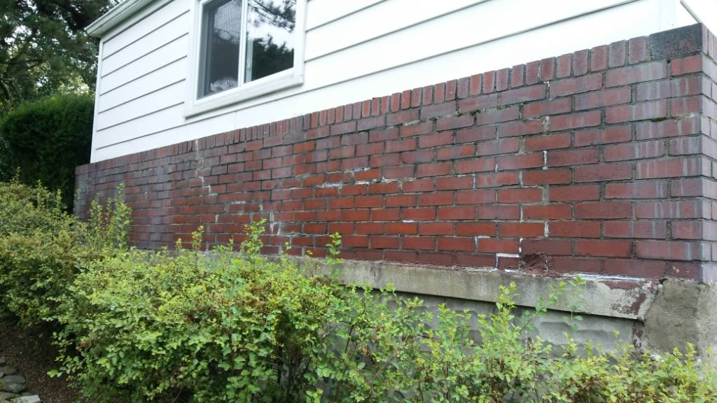 Advice on how to fix old home owners addition-1501477958125.jpg