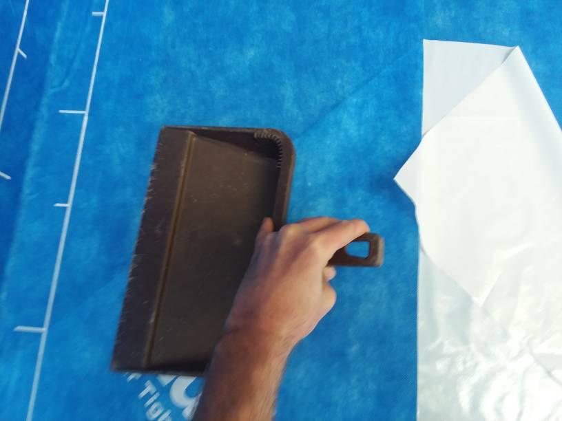 Self-Adhered Water Resistive Air Barrier Membrane, (house wrap.)-1508009154698.jpg