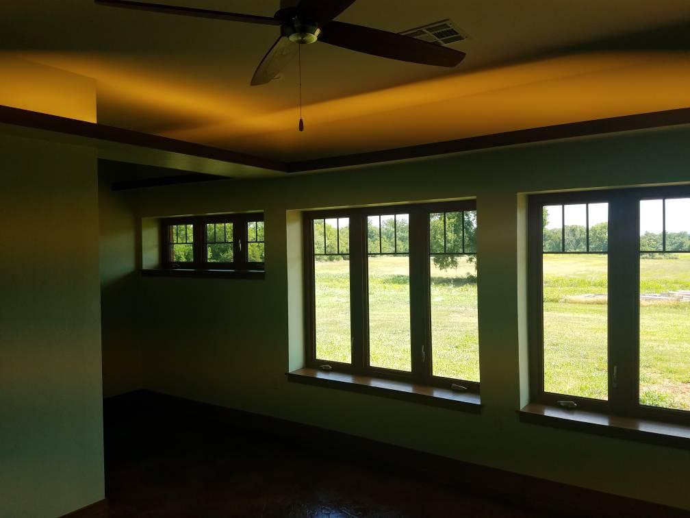 Frank Lloyd Wright ICF-1537111199134.jpg