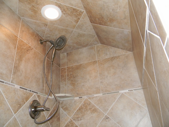 What tile project are you working on?-154-640x480-.jpg