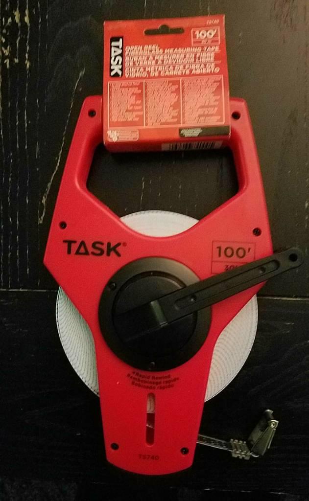 TBA Meeting (Tool Buyers Anonymous)-1542251123626-2.jpeg