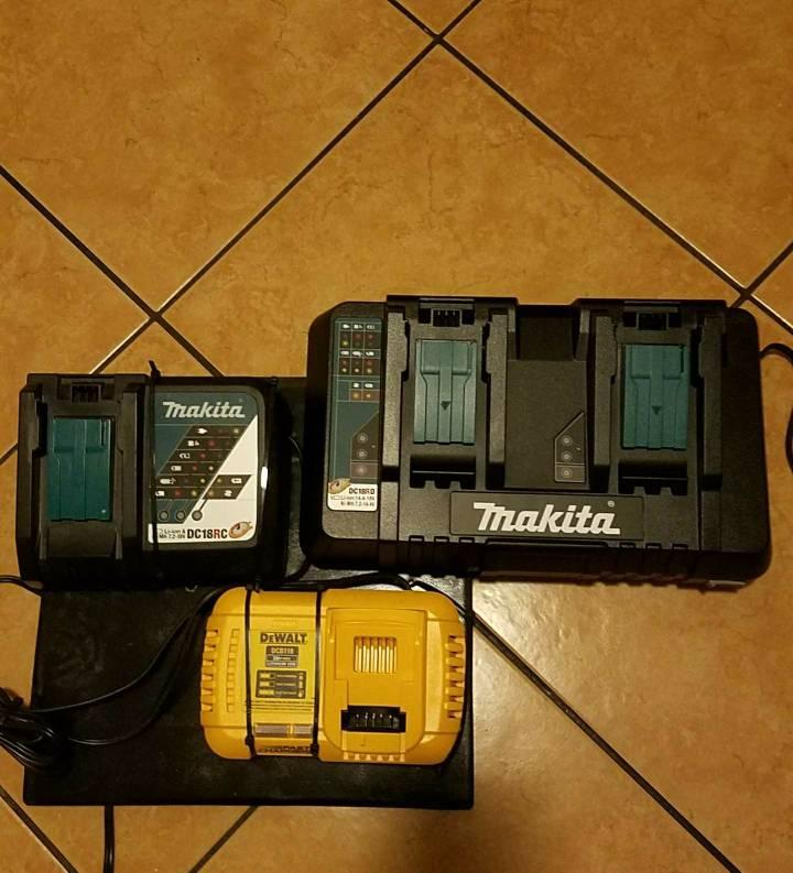 Makita Does it Again-1543034806407-2.jpeg