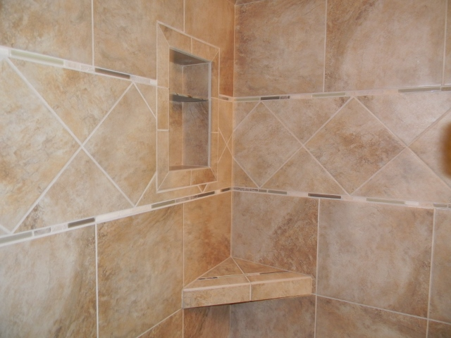 What tile project are you working on?-156-640x480-.jpg