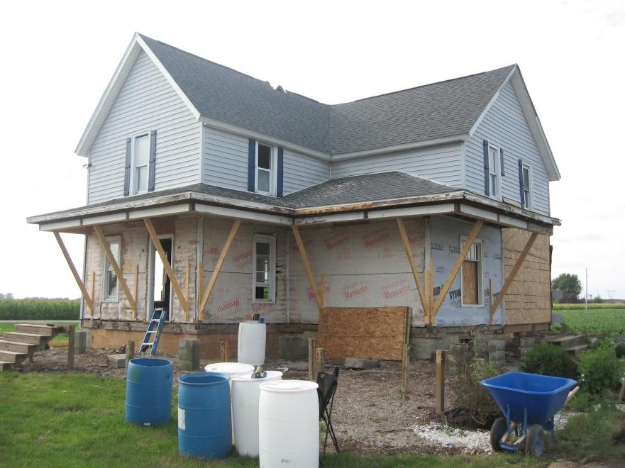Porch/Deck Hybrid Design Questions...-159.jpg