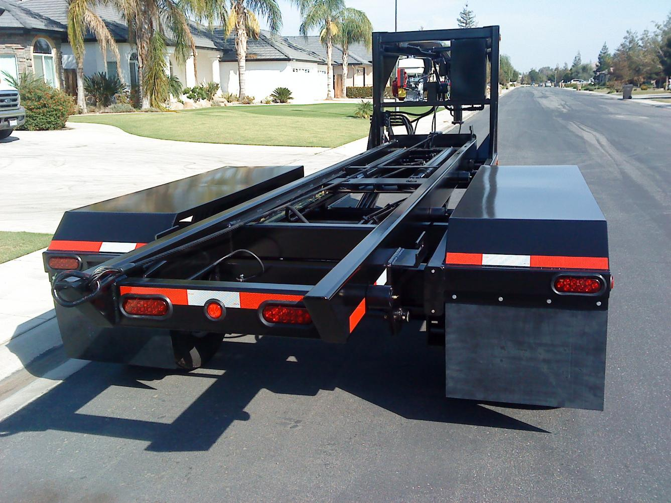 I need info on the Roll Off business-16ft-rolloff-trailer-008.jpg