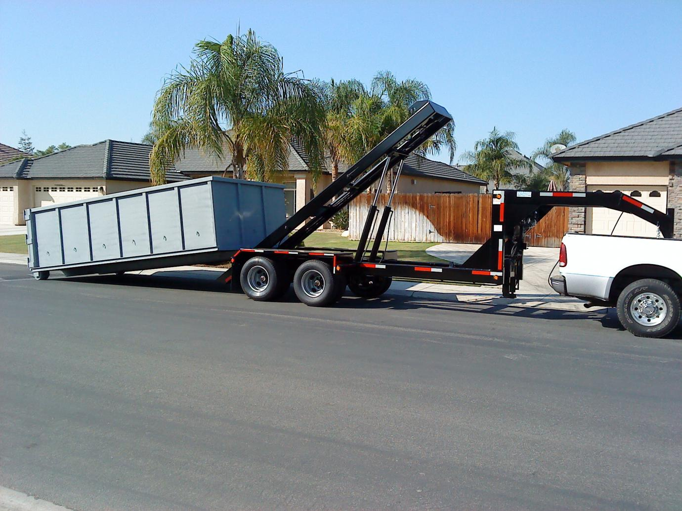 I need info on the Roll Off business-16ft-rolloff-trailer-023.jpg