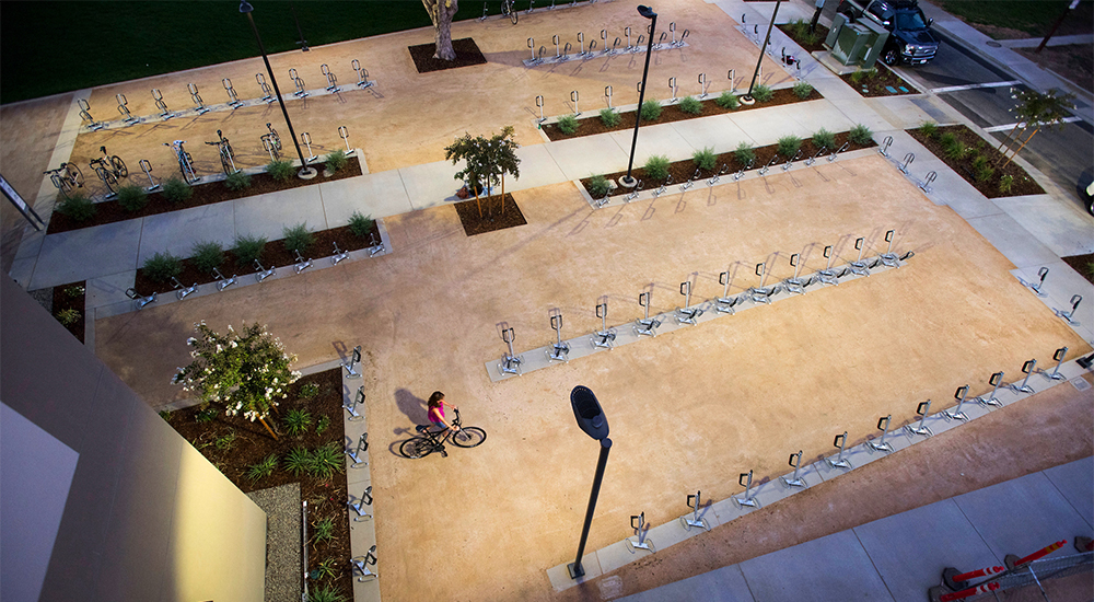 New! Member pictures thread,-18809-varsity-bike-dock-dv215-uc-davis-high-density-bicycle-parking.jpg