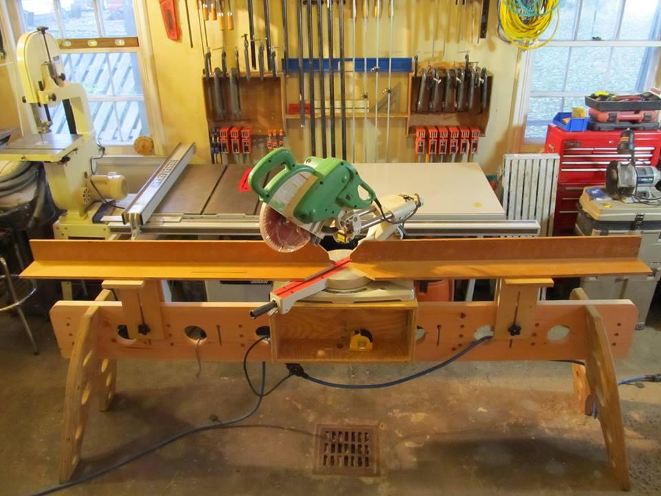 Festool Kapex On Order What Stand Tools Amp Equipment
