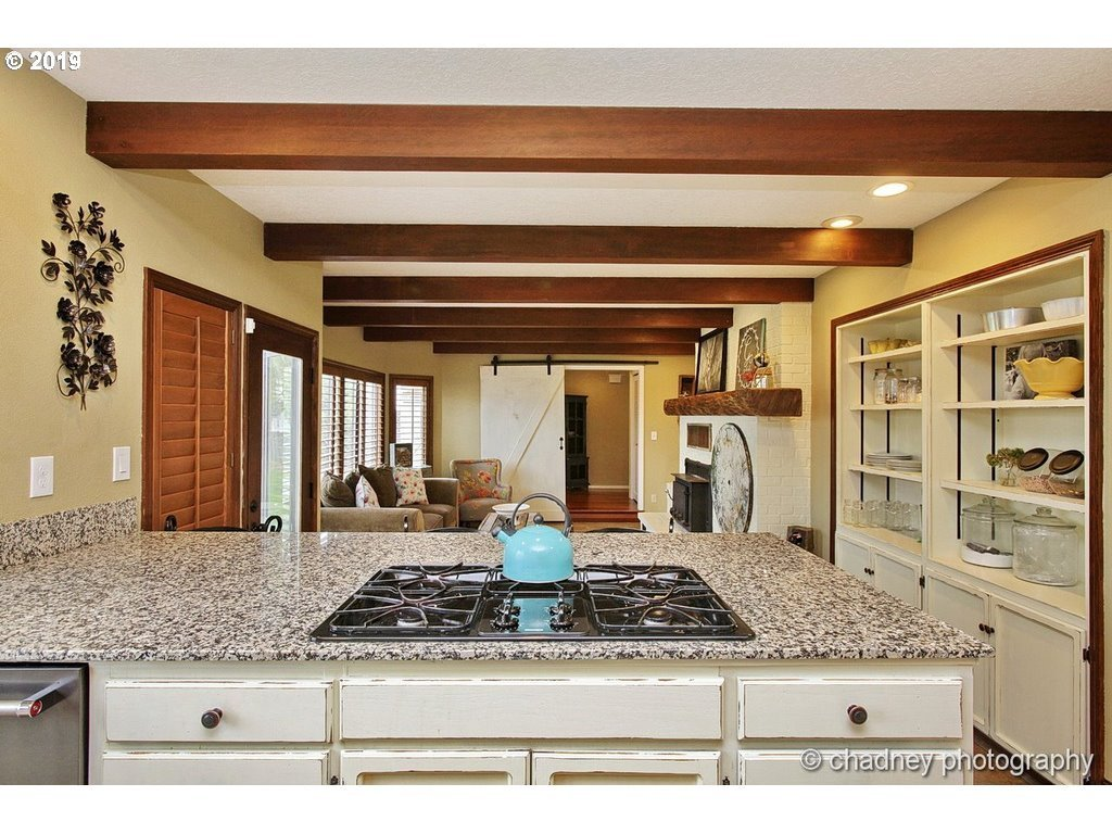 """ceiling finishing and lighting ideas for basement with 4x10 beams 48"""" OC-19085149_6_0.jpg"""