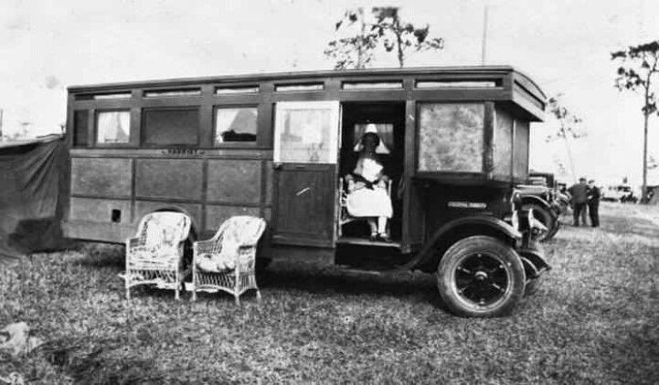 Is the tiny homes craze over?-1920s-rv.jpg