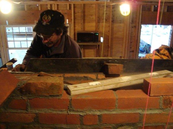 Building an oven-1931091_40039095854_7415_n.jpg