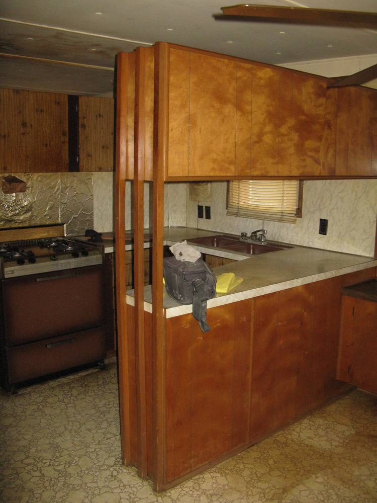 Mobile Home Framing Construction Contractor Talk