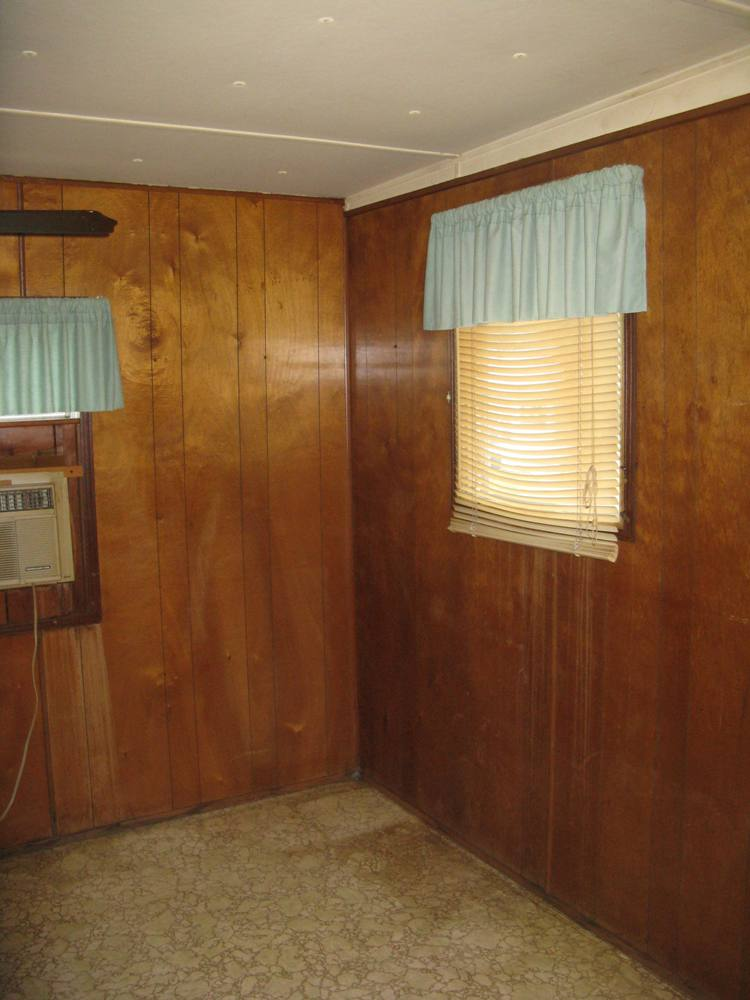 Mobile Home framing?-1963-mobile-home-dec-2011-006.jpg