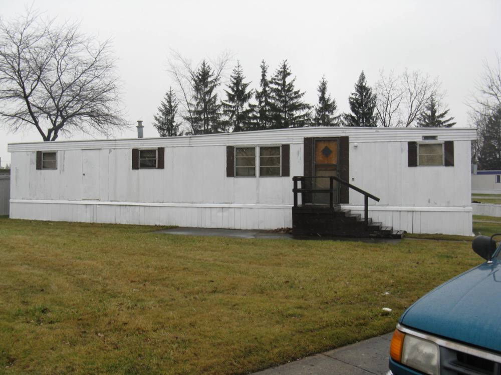 Mobile Home Framing? - Construction - Contractor Talk on older clayton mobile home, 16 x 80 1998 champion mobile home, 1993 clayton mobile home, 1993 rochester mobile home, 1986 skyline mobile home, square feet of mobile home, 1993 skyline mobile home, 1998 marlette single wide manufactured home,