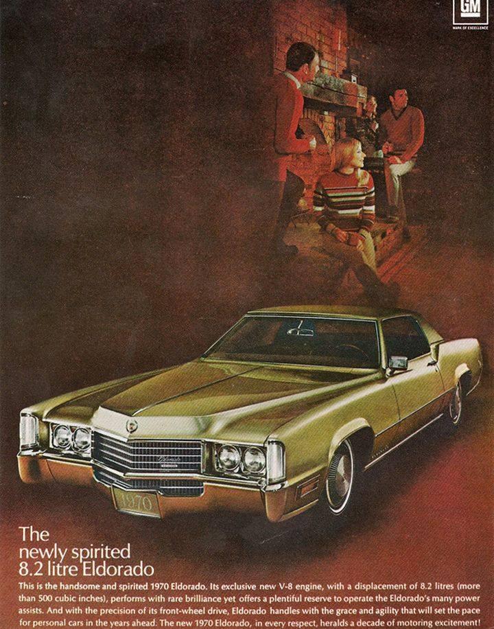 Random Pictures for Fun.-1970-eldorado-ad.jpg
