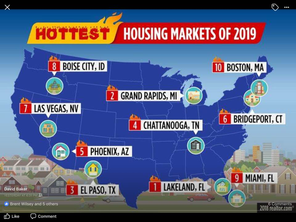 The Hottest Housing Markets For 2019-1c65682b-ea19-4ce4-9b2a-93fe6adcea5e.jpeg