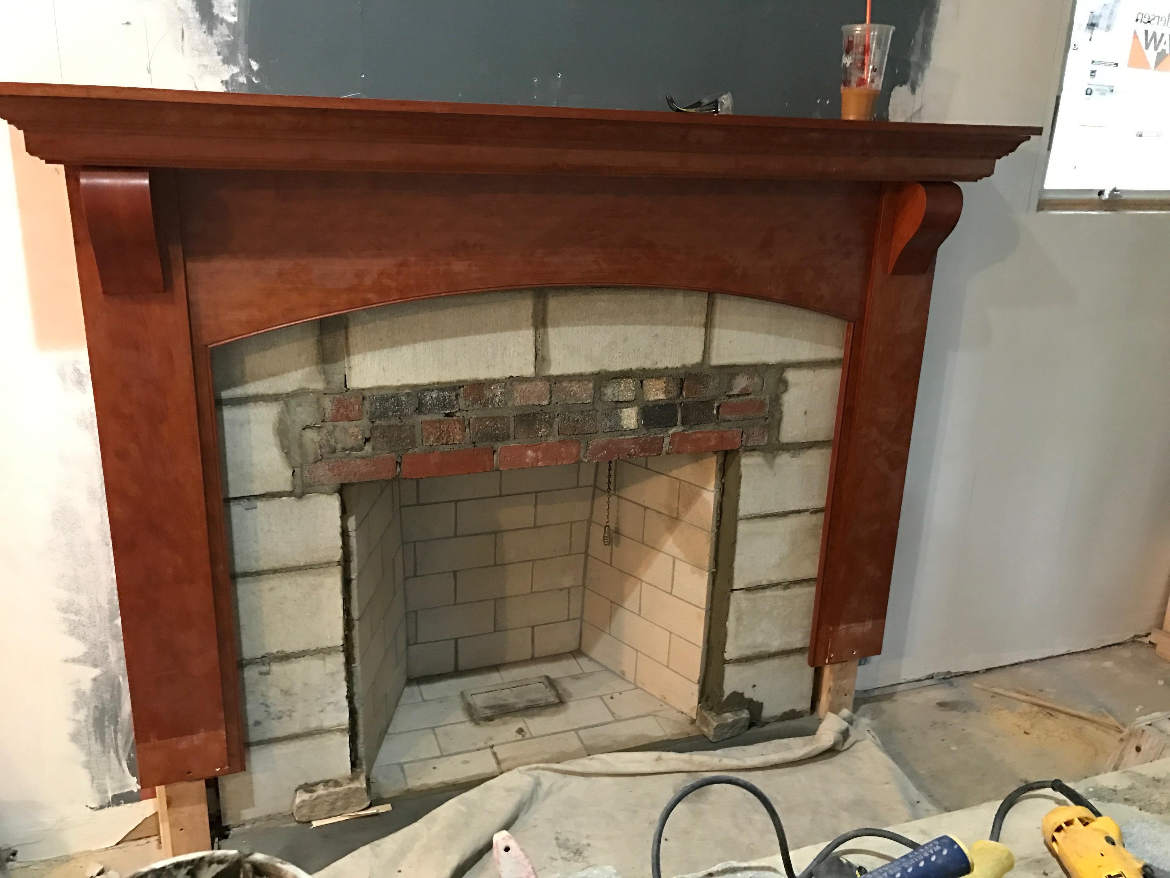 Re laying a firebox-1ec1abf1-0036-4629-93bb-8dea08150a6a.jpg