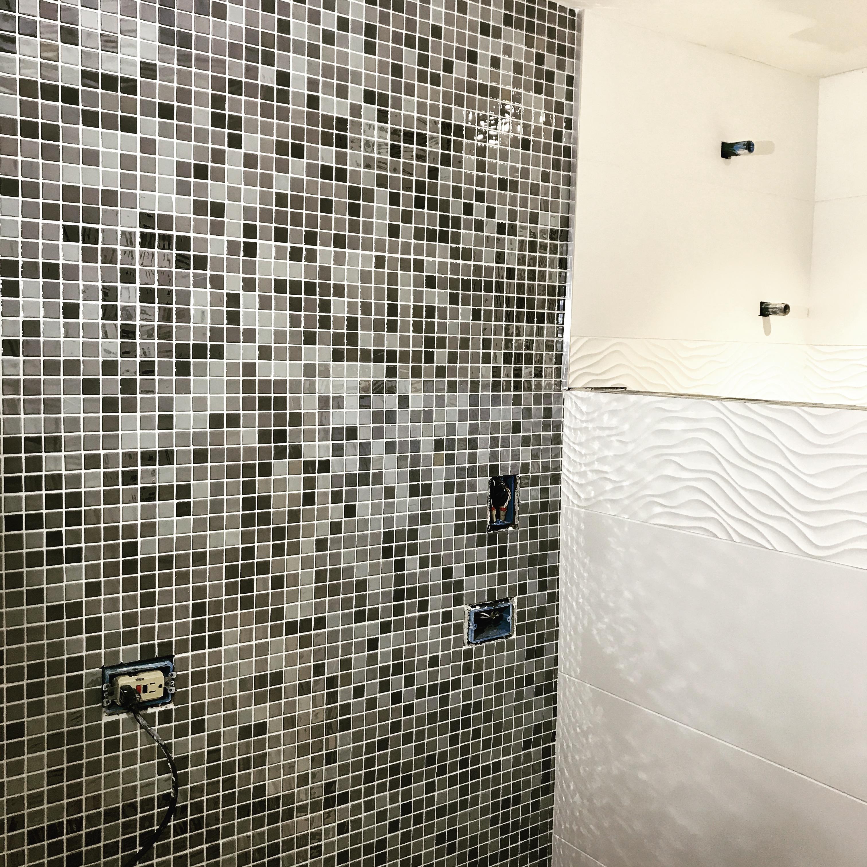 Help me out. Complete bathroom tiled.-1fc1487a-dd81-4852-94a2-d361d71cd500_1528155465458.jpeg